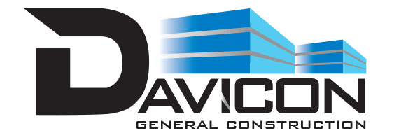 Davicon General Construction Montreal