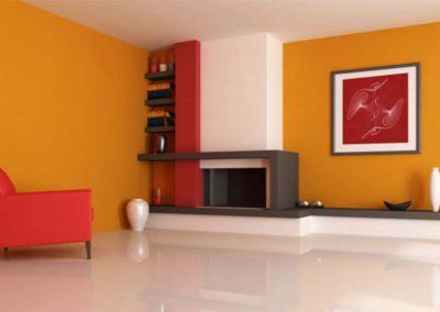 Repaint-Gallery-10