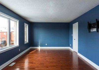 Repaint-Gallery-4.1